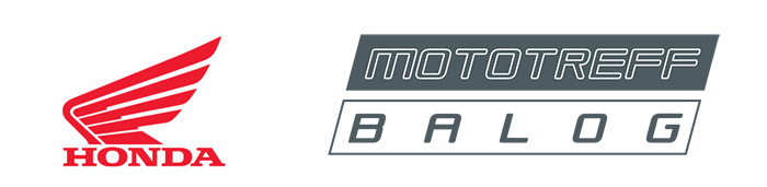 Honda Mototreff Balog